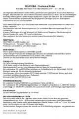 20140830_soateba_technicalrider_stageplan